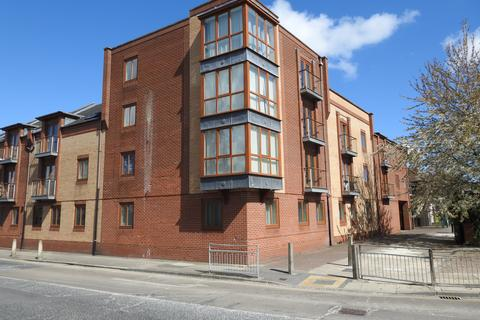 2 bedroom apartment for sale - Theatre Gardens, 1-3 Sykes Street, Hull, HU2
