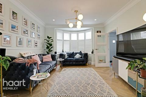 4 bedroom semi-detached house for sale - Birchen Grove, London