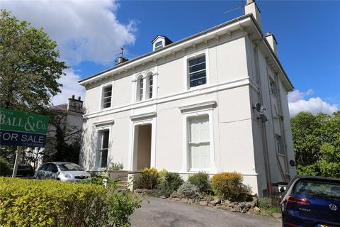 2 bedroom apartment for sale - St. Georges Road, Cheltenham, GL50