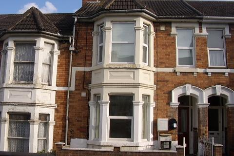 2 bedroom flat to rent - Eastcott Hill, Town Centre, Swindon, SN1