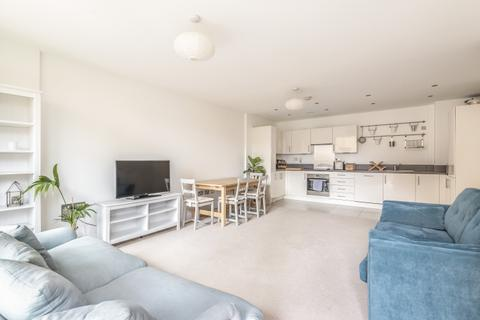 3 bedroom apartment to rent - Greenland Place Lewisham SE8