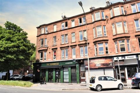 1 bedroom flat for sale - Dumbarton Road, Flat 2/2, Thornwood, Glasgow, G11 6RB
