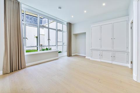 Studio to rent - Hans Road Knightsbridge SW3