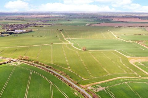 Farm for sale - Newchurch, Romney Marsh, Kent, TN29