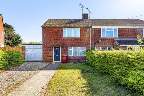 2 bedroom terraced house for sale - Tern Close, Tilehurst, Reading, RG30