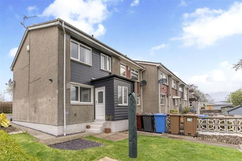 3 bedroom end of terrace house for sale - Brackens Road, Dundee, DD3