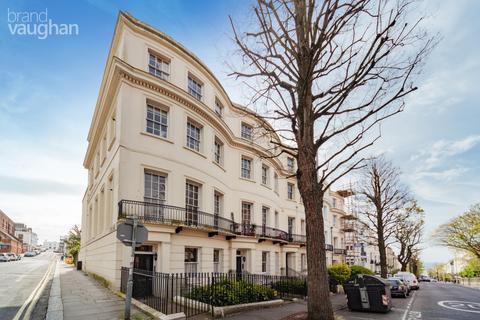 1 bedroom apartment to rent - Montpelier Road, Brighton, East Sussex, BN1