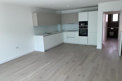 2 bedroom apartment to rent - Tewkesbury Road, London, W13 0FL