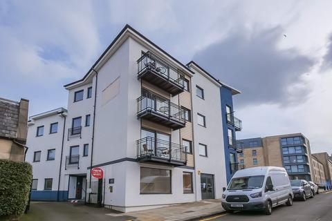 2 bedroom apartment to rent - Grove Street, Edinburgh,EH3