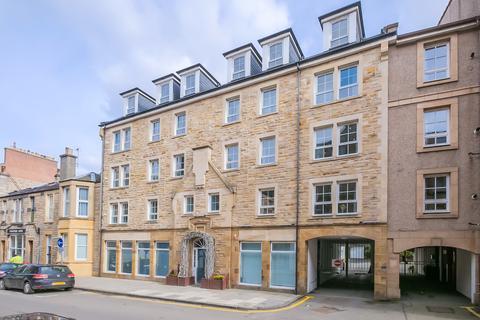 2 bedroom apartment to rent - Grove Street, Edinburgh, Midlothian, EH3 8AA