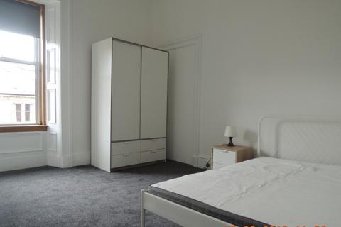 4 bedroom flat to rent - Polwarth Gardens, Polwarth, Edinburgh, EH11