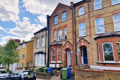 1 bedroom flat for sale - 10 Bromar Road,  London, SE5