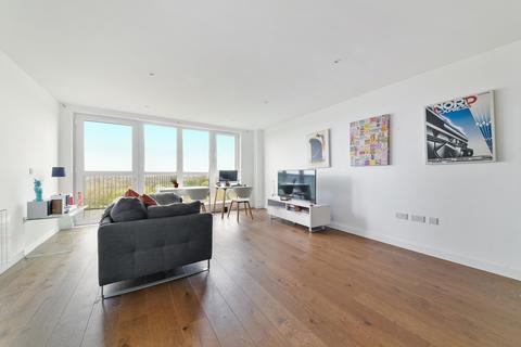 1 bedroom apartment for sale - Grayston House, Kidbrooke Village, Kidbrooke SE3