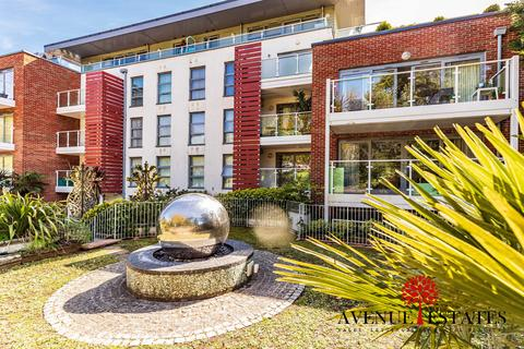 2 bedroom flat for sale - Central Park, Bournemouth BH2