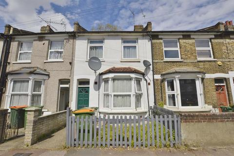 2 bedroom ground floor flat for sale - Grange Road, Plaistow, London, E13 0HG