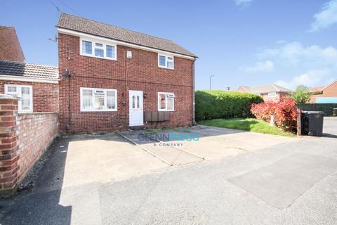 1 bedroom ground floor maisonette to rent - The Normans, Wexham