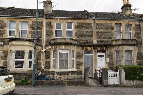 5 bedroom terraced house for sale - Coronation Avenue, Bath