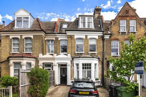 3 bedroom flat for sale - Bournevale Road, Streatham