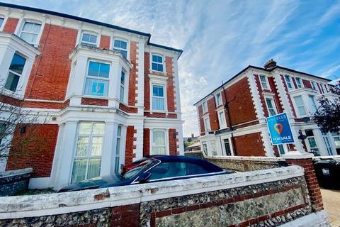 1 bedroom flat for sale - COLLEGE ROAD, Eastbourne BN21