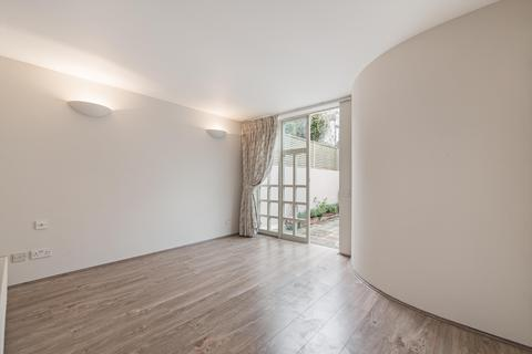 4 bedroom terraced house to rent - Farm Place, London, W8