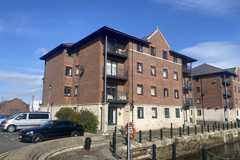 2 bedroom flat for sale - Waterloo Quay, Waterloo Road, Liverpool, Merseyside, L3