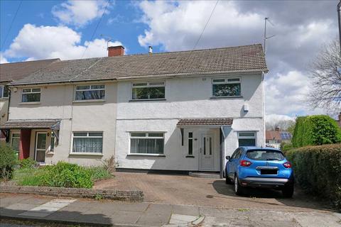5 bedroom house for sale - Cilgerran Crescent, Llanishen, Cardiff