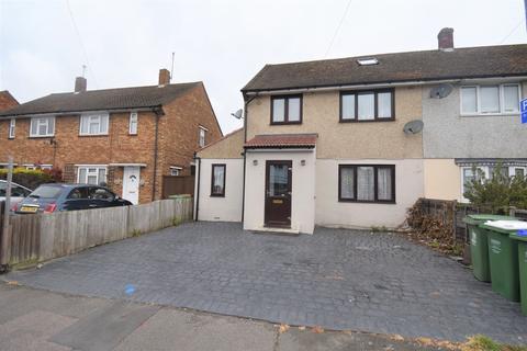 5 bedroom semi-detached house to rent - Hadlow Road Welling DA16