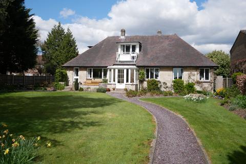 4 bedroom detached house for sale - HIGHLANDS ROAD, FAREHAM