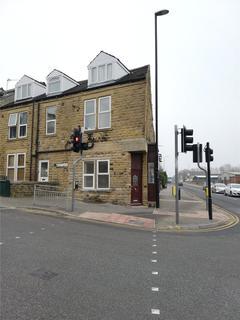 Property for sale - Hough Lane,, Bramley, Leeds, LS13