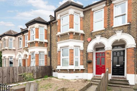 5 bedroom terraced house to rent - Grove Green Road, Leytonstone, London