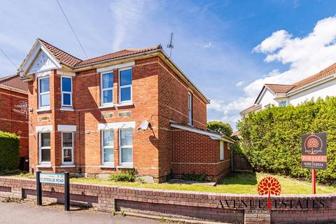 2 bedroom apartment for sale - Fortescue Road, Bournemouth BH3