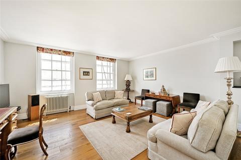 3 bedroom apartment for sale - Rivermead Court, London, SW6