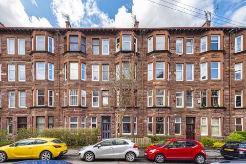 1 bedroom flat for sale - 2/2, 44, Cartside Street, Langside, Glasgow, G42 9TF