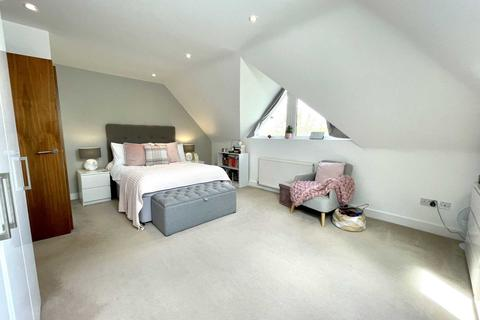 1 bedroom apartment for sale - Warham Road, South Croydon