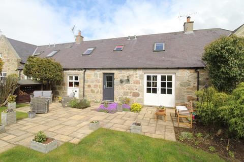 3 bedroom cottage to rent - Barnyards of Drumnaheath, Kintore, AB51