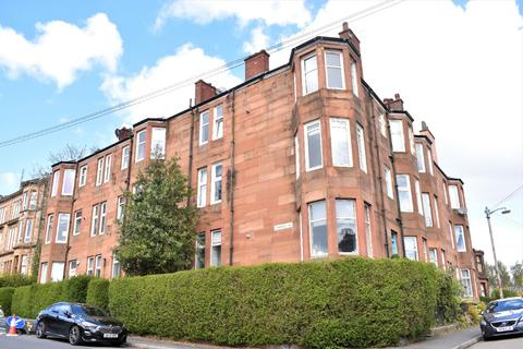 1 bedroom flat for sale - Stanmore Road , Flat 1/3 , Mount Florida , Glasgow , G42 9AN