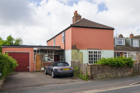 3 bedroom detached house for sale - Elson Road, Gosport, Hampshire