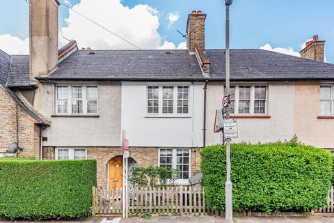 2 bedroom terraced house for sale - Cowick Road, Tooting