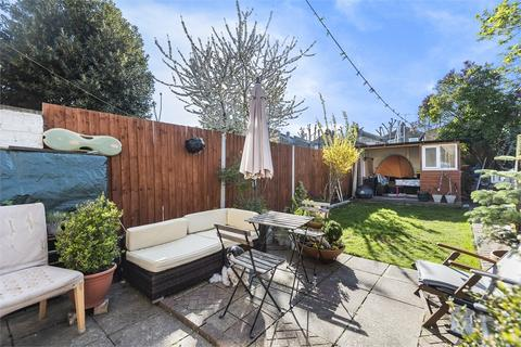 3 bedroom terraced house to rent - Reverdy Road, London, SE1