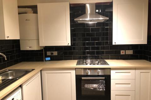 2 bedroom apartment to rent - Evergreen Way, UB3 2BQ