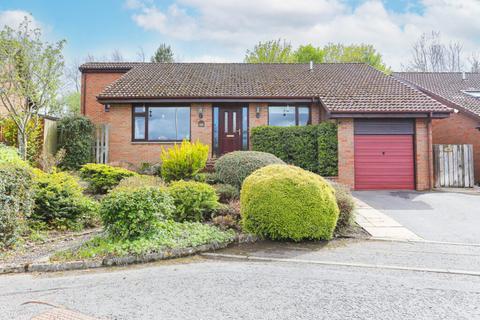 4 bedroom detached house for sale - Bailielands, Linlithgow EH49