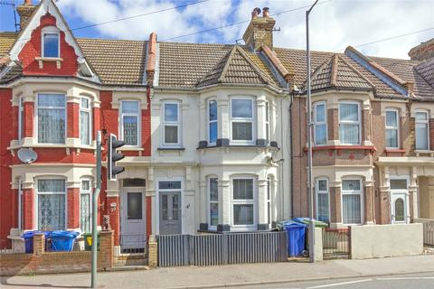 4 bedroom terraced house for sale - Main Road, Queenborough, ME11
