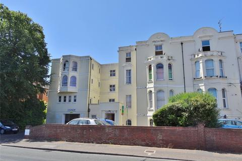 1 bedroom apartment for sale - Broadwater Road, Broadwater, Worthing, West Sussex, BN14