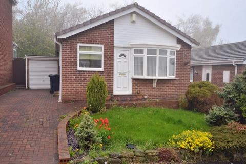 3 bedroom detached bungalow to rent - Withernsea Grove, Sunderland, Tyne and Wear