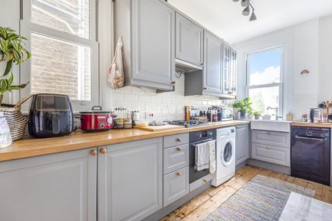 1 bedroom flat to rent - Lee High Road Lee SE12