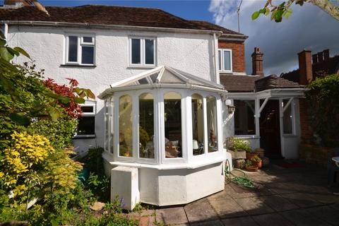 2 bedroom house for sale - Castle Street, Salisbury, SP1