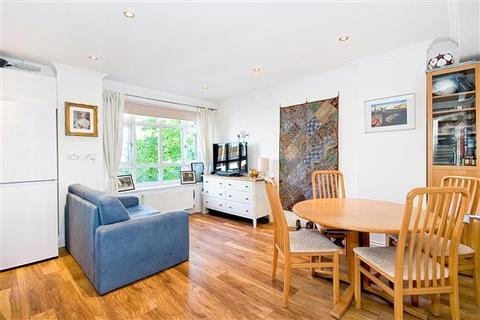 1 bedroom flat to rent - PORTSEA HALL, PORTSEA PLACE, London, W2
