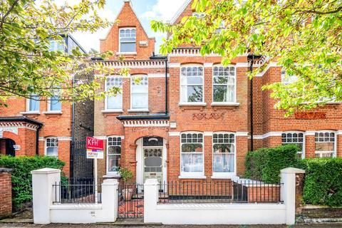 2 bedroom flat for sale - Ritherdon Road, Heaver Estate