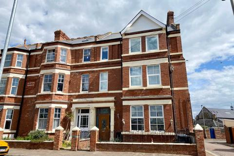 1 bedroom flat for sale - Alston Terrace, Exmouth