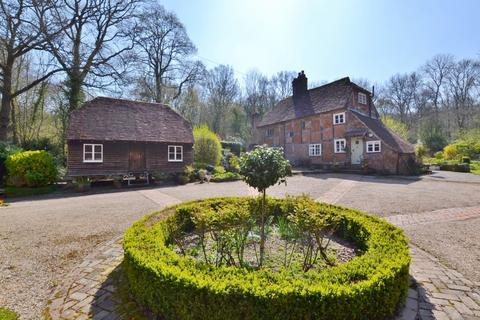5 bedroom detached house for sale - Petworth, West Sussex